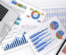 あなたの仕事に集中していただきます 会計記帳、帳簿の整理が後回しになってしまう方へ