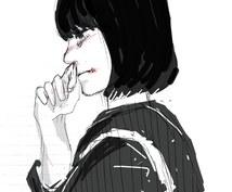 あなたの秘密、悩みをおききします 周りに理解されないことを抱えてる人、私に打ち明けてください。