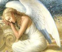 スピリットの愛のパワーを強めていきます 周囲の人たちに心を開いて無条件の愛を放射します。