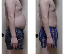 ダイエットを手放す食習慣を完全マスターさせます 【30日サポート】痩せるのにがんばる必要なんて1mmもないよ