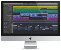 【ちょっとした音源加工がしたい!って方向け】音源の音量上げ、修正、カット等編集をします。【2点まで】