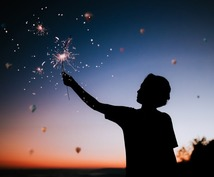 手の写真からリーディングします あなたの手からエネルギーを読み取り、的確にお伝えいたします。