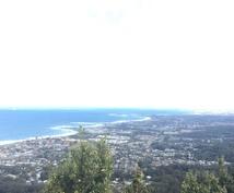 シドニーでの生活アドバイスします シドニーへの留学やワーキングホリデー、旅行を考えている方