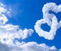 恋愛、結婚、仕事、夫婦仲、総体的な運勢を占います 宿曜占いであなたの開運のお手伝いをいたします