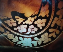 霊感 /クリスタルロマンシ-水晶◆心を映します 【明瞭簡潔】お悩みに 一筋の光を視つける☆*(琴尚)/