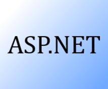 ASP.NET、Entity Framework、Azure Websiteのハマりにお答えします