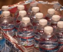 あなたの身体に合ったお水が見つかります たかが水とあなどるなかれ!貴方に合ったお水をお教えします