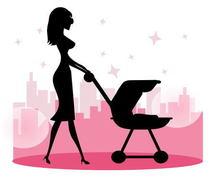 【ブログ集客】わずか2か月で12倍!自由に楽しく働きたい主婦・ママ起業家のお悩み相談承ります!