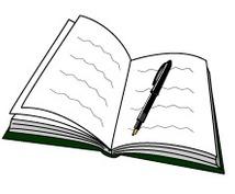 セールスレター、自己PR文、感想文など、文章の書き方を指導します。高校受験作文指導もOKです。