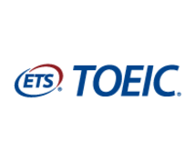 TOEIC900点超えの方法教えます TOEIC700点は取れる方、話せるけど点が取れない方