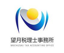 法人・個人の起業を考えている方にアドバイスします 起業時の手続きって何??会計・税金の疑問をしっかりサポート!