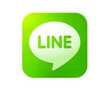 LINEのプロフィール画像やグループ画像つくります ☆★おひねり制★☆