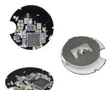 iBeacon や RFID 導入サポートします IOT技術を使い見守りや業務効率を可能にします