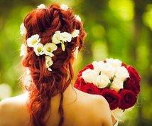 アフロディーテビューティレイ☆アチューメントします 美の女神アフロディーテが、美とロマンスの光をもたらします。
