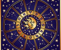 44の女神様からのアドバイスを送りします 今どうしたらいいのか、選択肢など、現状のアドバイス!