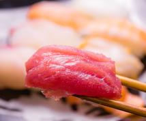 期間限定★京都市内の店舗/料理/物件撮影します ★プロに頼むと高いから、自分で撮影している方!必見です