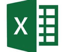 ExcelやVBAで困っている方、お手伝いします 計算式やマクロで時短を図りたい方におすすめです。