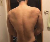 夏に向けた引き締めた体を作ることをお手伝いします トレーナーの専門学生です!ダイエットや筋トレをお手伝いします