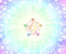 強力な豊穣★プラチナ・フォンターナ教授します 様々な豊穣エネルギーから産まれた強力な豊穣のエネルギーです。