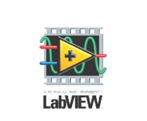 LabVIEWの開発、改修お手伝いします 既存のVIを使いやすく!こんな機能付けたいなどを実現!