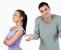 初回限定◆人間関係のモヤモヤ・イライラ解消します 吐き出さなければ苦しいその思いを受け止めます