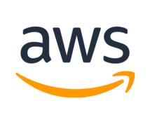 AWSでコストパフォーマンスの高い環境を提供します amazon認定資格者がクラウド環境を一から構築します!!