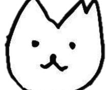 ペットロスで辛い方へ☆お話し聴きます カウンセラーの卵が、あなたの辛い気持ちを傾聴します!