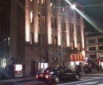 京都の穴場をガイドします 京都に行きたい方、京都のおいしい店に行きたい方