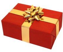 独立起業される方への最適なプレゼントを教えます 独立起業される友人知人へのプレゼントでお悩みの方にオススメ!
