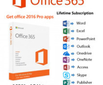Officeソフトを数百円で購入する方法を教えます OfficeソフトのPro版がたったの数百円で購入できます。
