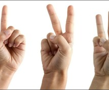 【メルマガ発行を考えている方】必ず役に立つメルマガ発行の3原則を教えます