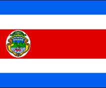 コスタリカ旅行のオススメ教えます コスタリカ旅行に行かれる方は是非!