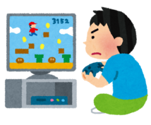 PC,PS4,アプリのゲームテストプレイやります 気になったゲーム、試してみたいゲームを知りたい方へ