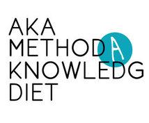 一日あたりのあなたの燃費を教えます 運動しなくてもやせられるナレッジダイエットのやり方を教えます