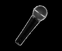 ボイスパーカッション・beatboxを初級〜上級まで教えます!