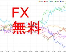 FXを無料でやる方法を教えます FX初心者とスバイナリーで使用出来るキャルピングのPDF