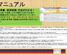 早慶MARCH志望者用、学習スケジュール提供します 映像系予備校の授業に幅広く対応!