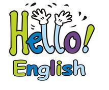 学生から社会人の方までバラエティ豊かに翻訳します ちゃんと!から、ちょっとこれだけ!まで幅広く!