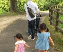 子の個性診断により最適な育児のヒントをお伝えします お子さん本来の個性を把握し安定的な親子関係を築きましょう