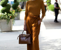 幸せのファッションカラーをお伝えします 衣装タンスの前で悩まなくて良い。幸せの勝負カラーはこれだ。