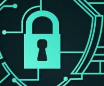 IT セキュリティについてお答えします - ITに関して幅広い経験と知識があります。