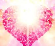 おふたりのお幸せのために。相手のお気持をみます 恋愛♡お相手の本音を知り前に進みましょう