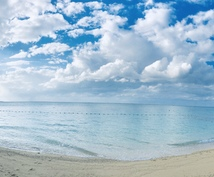 沖縄移住お手伝いします ホントの沖縄事情を代行します!