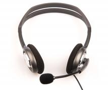 コールセンターで働く貴方のクレーム内容聞きます コールセンターのテレフォンオペレーターの理不尽さ知ってます!