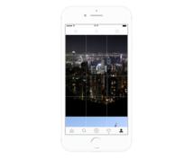 インスタ(Instagram)ハッシュタグ作ります インスタグラム用のハッシュタグ・投稿文言作成のお手伝い