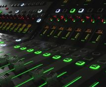 ボイスドラマ編集動画MAなどサウンドデザインします 音響、演出のプロがバッチリサポート!