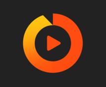 OPENREC.tvオフシャルがノウハウを教えます OPENREC.tvオフシャルがノウハウを教えます