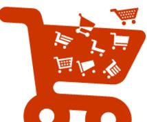 ネットショップ運営代行、ショップモール出店者様募集!Amazon・Yahoo!ショッピング・楽天市場
