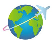 スターアライアンス世界一周航空券の疑問に答えます 自力でスタアラサイトから購入したい方