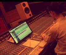 オリジナル曲をプロユースの環境で制作します /大切な人へ世界に1つのオリジナル曲を高クオリティで!!